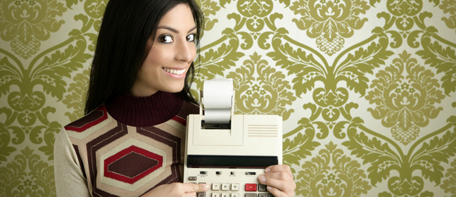 Buchhaltungssoftware