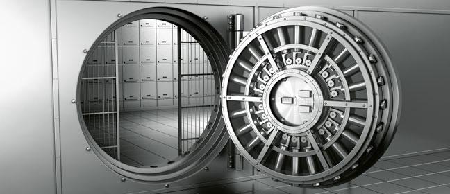 Backup-Lösungen für Selbstständige und Kleinunternehmer