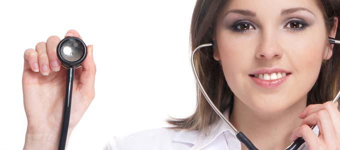 Corporate Health Betriebliche Gesundheitsfoerderung am Arbeitsplatz