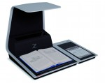 Office-Trends von der CeBIT 2012 – ZEUTSCHEL Scanner