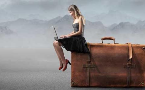 In Outlook Urlaub eintragen - auch im Team