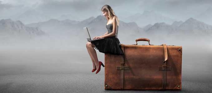 Urlaubsplanung im Team mit Outlook Teaser