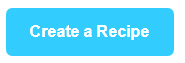 IFTTT – Create a recipe