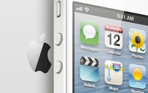 iPhone5-im-Test