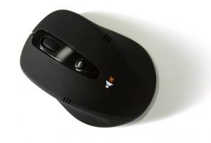 Nexus Silent Mouse SM-7000