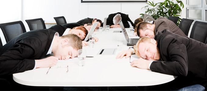 5 PowerPoint Tipps für eine gelungene Präsentation