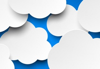 Die ganz private Cloud – eine echte Alternative zu Dropbox & Co.