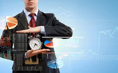 Optimales Zeitmanagement mit Harvest, Social PM & Co.