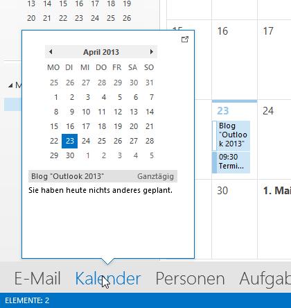 MS_Outlook_peeks