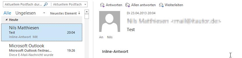 MS_Outlook_Inline Antwort