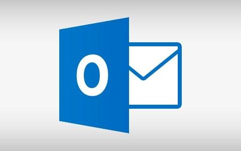Microsoft_Outlook 2013