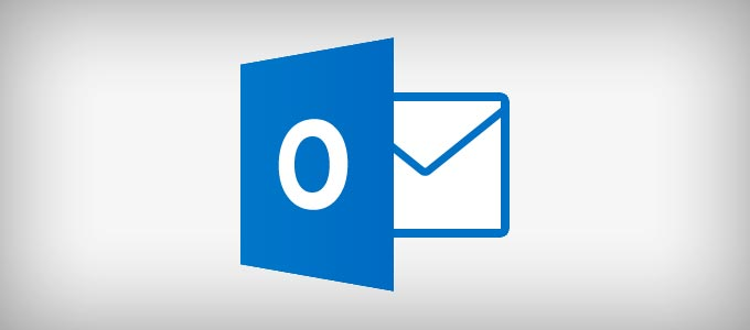 Microsoft Office_Outlook 2013