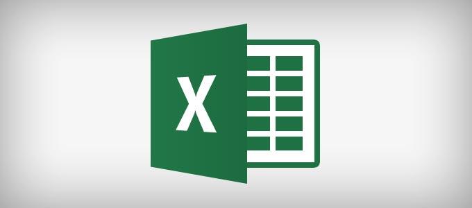 Microsoft_Excel-Logo