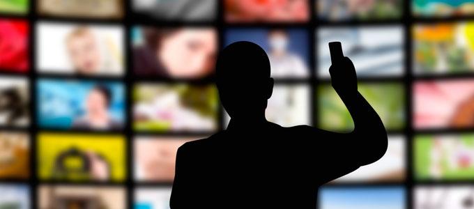 Online-Videorekorder