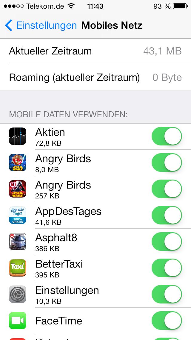iOS7_sicher1
