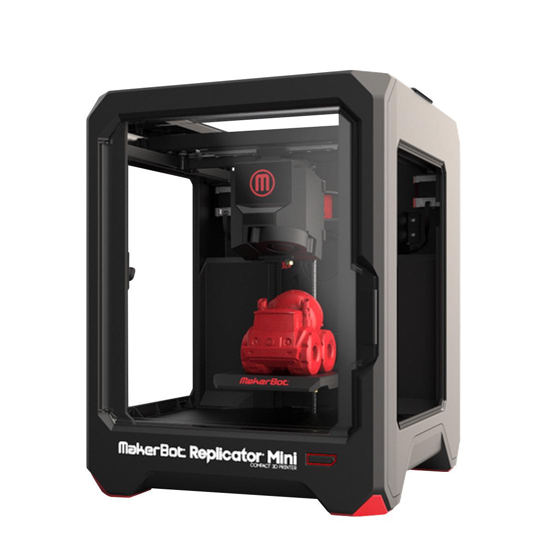 www.makerbot.com