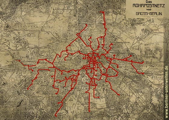 Rohrpost1928_Berlin