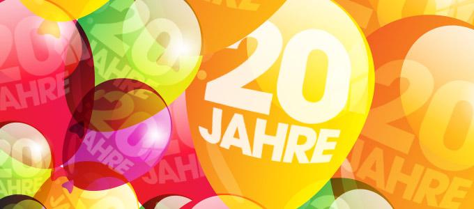 20-jahre-oo_v1