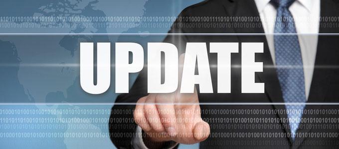 xp-update