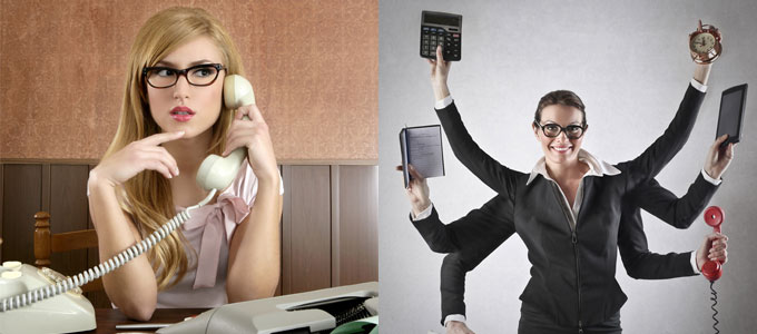sekretaerin-office-managerin