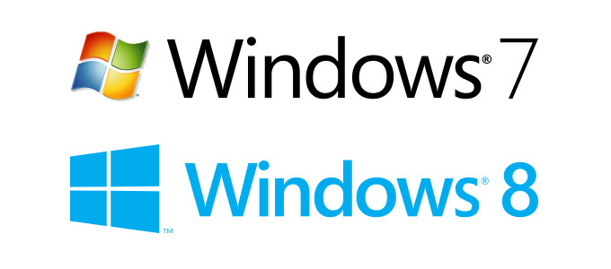 windows7-8