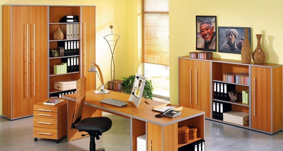 Farbe im Büro_4