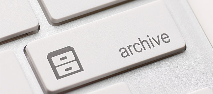 email-archivieren