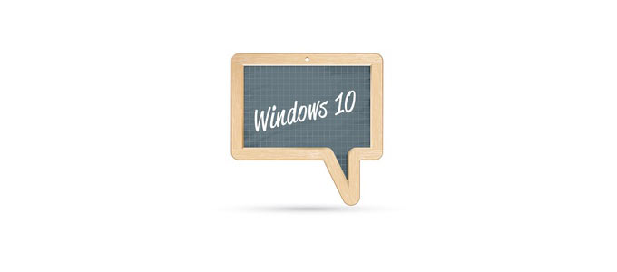 windows10tipps