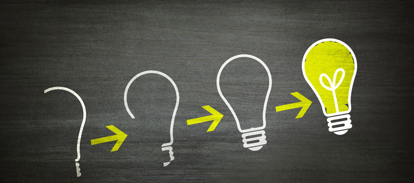 2015-38-design-thinking