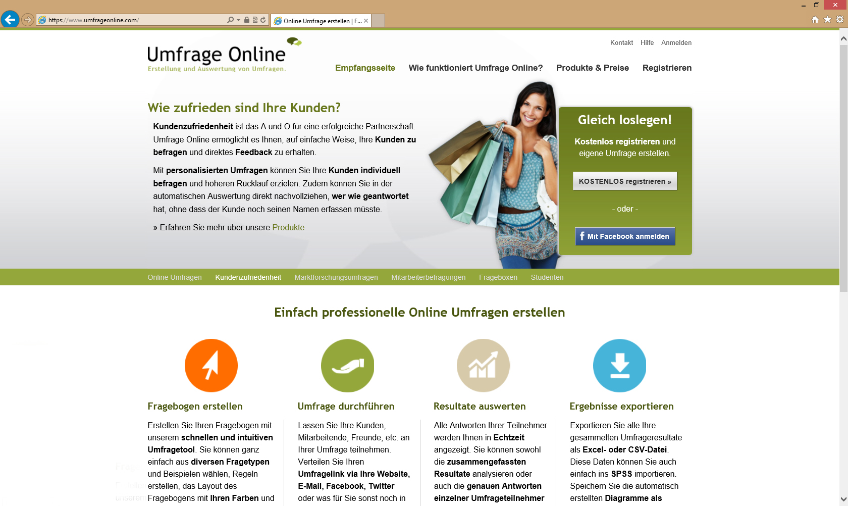 Screenshot_Umfrage_Online_10_2015