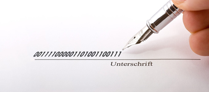 digitale_unterschrift