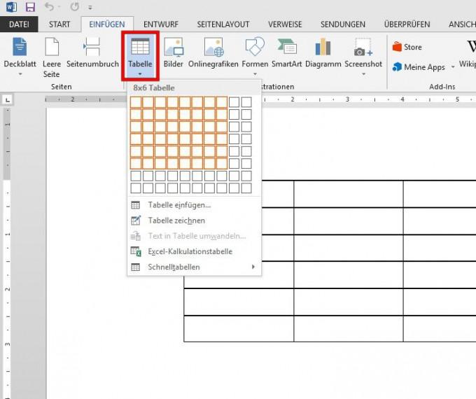 PDF Formulare erstellen_Screenshot 1