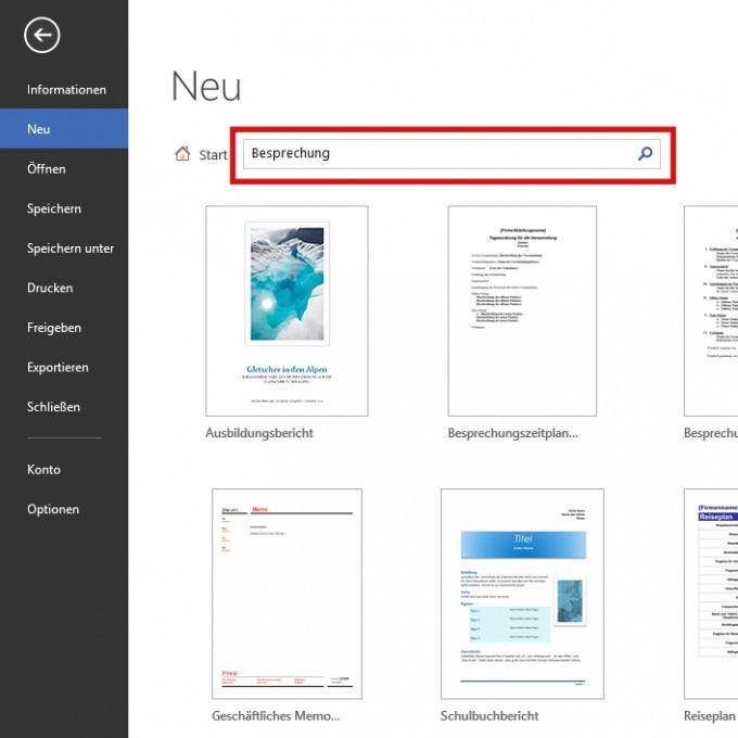 PDF Formulare erstellen_Screenshot 2
