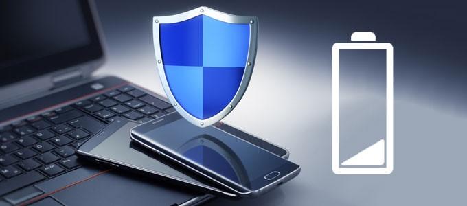 smartphone-sicherheit-akku