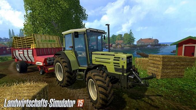 Landwirtschaftssimulator_1