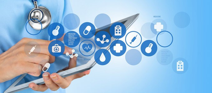 medizin-apps