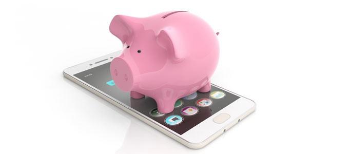 smartphone-steuern