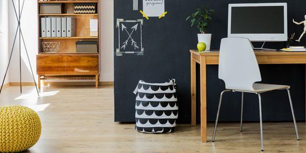 otto office blog rund ums b ro. Black Bedroom Furniture Sets. Home Design Ideas