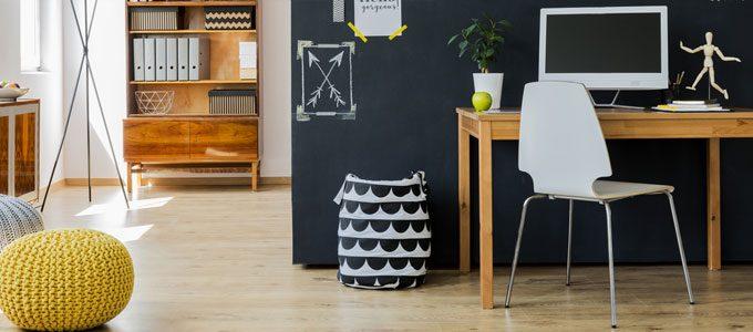 Arbeitszimmer Steuer arbeitszimmer doppelt absetzen: bundesfinanzhof gibt grünes licht