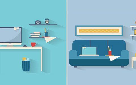 arbeitsorganisation. Black Bedroom Furniture Sets. Home Design Ideas