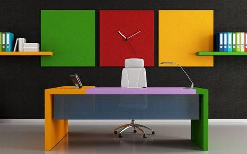 Premium-Tipps für Ihre Bürogestaltung