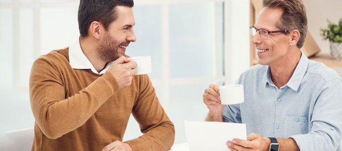 flirt am arbeitsplatz verheiratet welche
