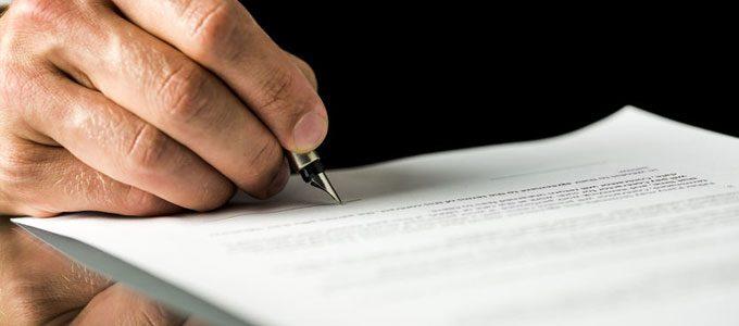 Arbeitszeugnis selber schreiben – das müssen Sie wissen!