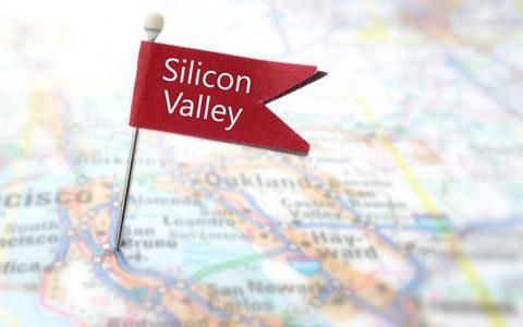 Silicon Valley - was können deutsche Unternehmen lernen