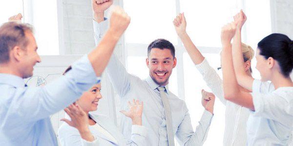 Feel Good Management - Was steckt dahinter?